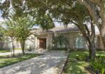 Foreclosed Home in S F ST, Mcallen, TX - 78503