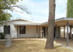 Foreclosed Home en NW 8TH ST, Andrews, TX - 79714