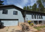 Foreclosed Home en RUSTLING PINES LN, Rapid City, SD - 57702