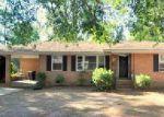 Foreclosed Home en HILLCREST RD, Newberry, SC - 29108