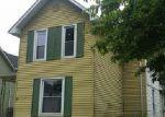 Foreclosed Home en N 21ST ST, Newark, OH - 43055