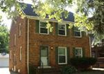 Foreclosed Home en WINSTON RD, Cleveland, OH - 44121