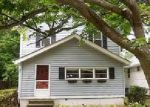 Foreclosed Home in WOOSTER RD W, Barberton, OH - 44203