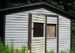 Foreclosed Home en MOUNTAIN VIEW DR, Pisgah Forest, NC - 28768