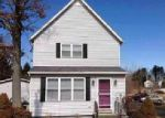 Foreclosed Home in TROY SCHENECTADY RD, Schenectady, NY - 12309