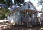 Foreclosed Home en BREAKWATER RD, Cape May, NJ - 08204