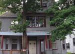Foreclosed Homes in Newark, NJ, 07103, ID: F4015712