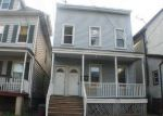 Foreclosed Home en JACKSON AVE, Elizabeth, NJ - 07201
