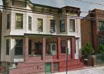 Foreclosed Home en 23RD ST, Union City, NJ - 07087