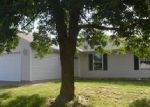 Foreclosed Home in LACLEDE DR, Columbia, MO - 65202