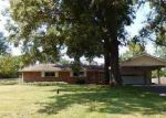 Foreclosed Homes in Saint Charles, MO, 63303, ID: F4015787