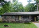 Foreclosed Home en HUDSON ST, Corinth, MS - 38834