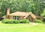 Foreclosed Home en CAMELIA DR, Brandon, MS - 39047
