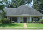 Foreclosed Home en ARBOUR CT, Ridgeland, MS - 39157