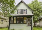 Foreclosed Home en S 64TH AVE W, Duluth, MN - 55807