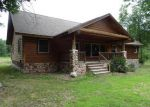 Foreclosed Home en 64TH ST SW, Pequot Lakes, MN - 56472