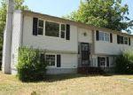 Foreclosed Home en MALDEN AVE, Sanford, ME - 04073