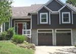 Foreclosed Home en PAYNE ST, Shawnee, KS - 66226
