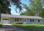 Foreclosed Home en 9TH AVE, Grinnell, IA - 50112