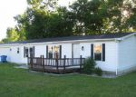 Foreclosed Home en E ELLSWORTH ST, Columbia City, IN - 46725