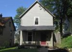 Foreclosed Home en 22ND STREET A, Moline, IL - 61265
