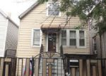 Foreclosed Home en N AUSTIN AVE, Chicago, IL - 60639