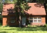 Foreclosed Home in LINDER AVE, Midlothian, IL - 60445