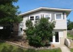 Foreclosed Home en MAJOR AVE, Oak Forest, IL - 60452