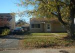 Foreclosed Home en S TROY AVE, Posen, IL - 60469