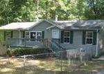 Foreclosed Home en ELDER RD, Griffin, GA - 30223