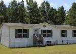 Foreclosed Home en RAMONA LN, Millen, GA - 30442