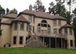 Foreclosed Home en CLUB DR, Greensboro, GA - 30642