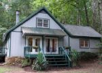 Foreclosed Home en MCGINNIS CHANDLER RD, Commerce, GA - 30530