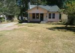 Foreclosed Homes in Rome, GA, 30165, ID: F4016245