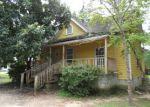 Foreclosed Home en JONES ST, Thomasville, GA - 31792