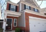 Foreclosed Home en CONSTELLATION OVERLOOK SW, Atlanta, GA - 30331