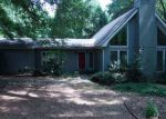 Foreclosed Home en HANOVER DR, Bogart, GA - 30622
