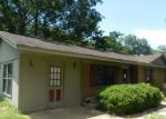 Foreclosed Home en S 6TH ST, Lakeland, GA - 31635