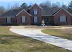 Foreclosed Home en MONTPELIER STATION RD, Musella, GA - 31066