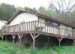 Foreclosed Home en WILLOWBROOK WAY, Cohutta, GA - 30710