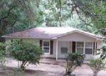 Foreclosed Home en SEAWRIGHT LN, Milton, FL - 32570