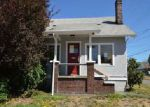 Foreclosed Home en 8TH ST, Bremerton, WA - 98337