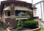 Foreclosed Home en S WALLACE ST, Chicago, IL - 60628