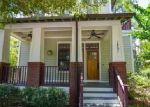 Foreclosed Home in PROSPECT PROMENADE, Panama City Beach, FL - 32413