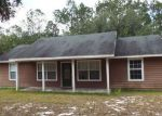 Foreclosed Home en SLEEPY HOLLOW DR, Interlachen, FL - 32148