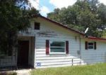 Foreclosed Home en E C 478, Webster, FL - 33597
