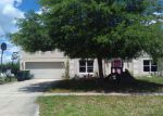 Foreclosed Home en GREAT HARBOR DR, Kissimmee, FL - 34746