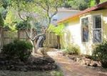 Foreclosed Home en GREENFIELD AVE, San Anselmo, CA - 94960