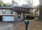 Foreclosed Home in BRAMBLEWOOD DR, Saint Peters, MO - 63376