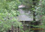 Foreclosed Home en SE EARL BLVD, Branford, FL - 32008